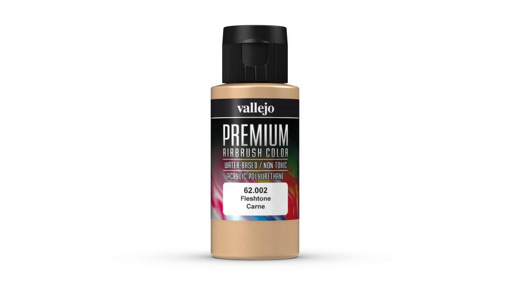 62002 Premium 1024x576