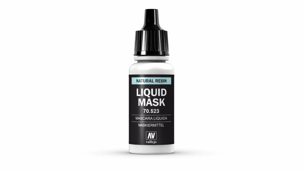 70523 Liquid Mask 1024x576