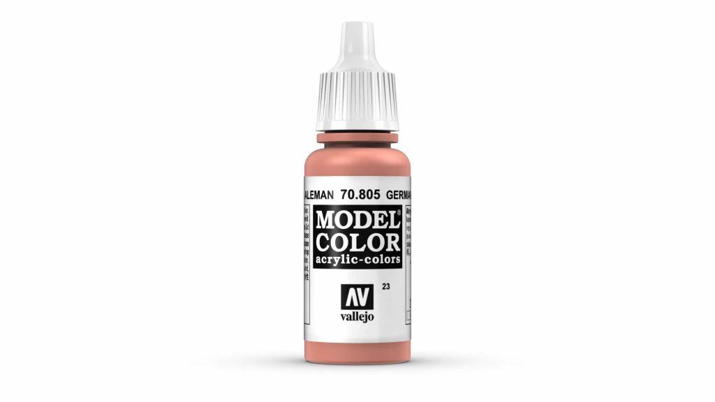 70805 Model Color 1024x576