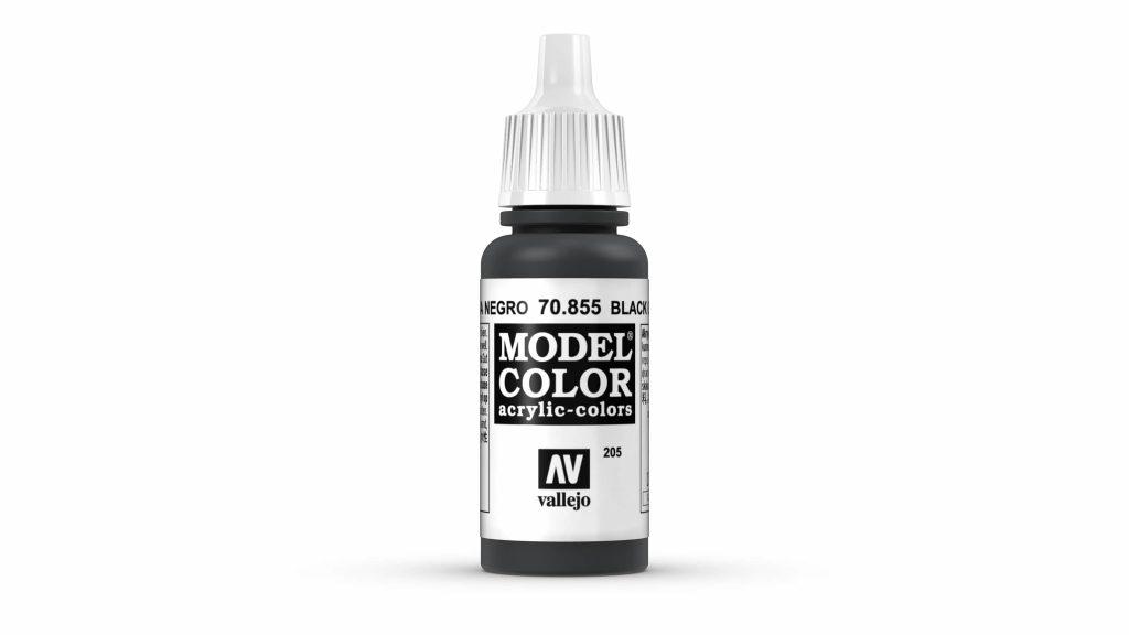 70855 Model Color 1024x576