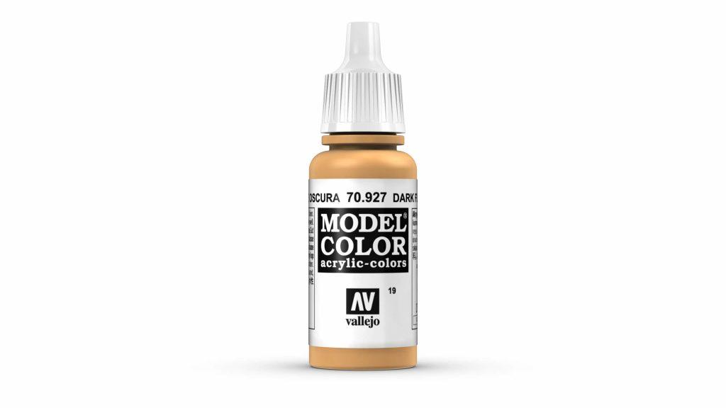 70927 Model Color 1024x576