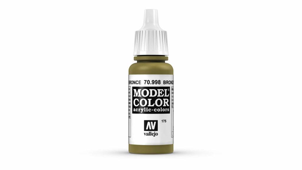 70998 Model Color 1024x576