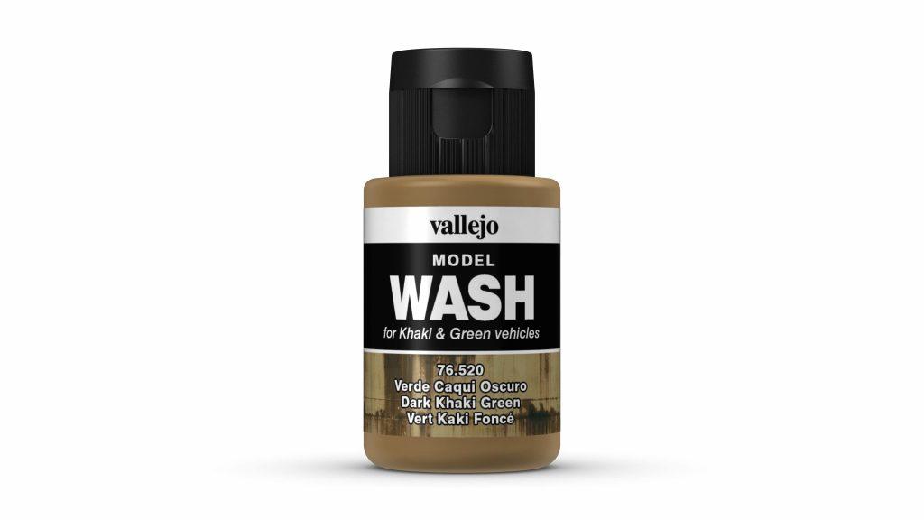76520 Model Wash 1024x576