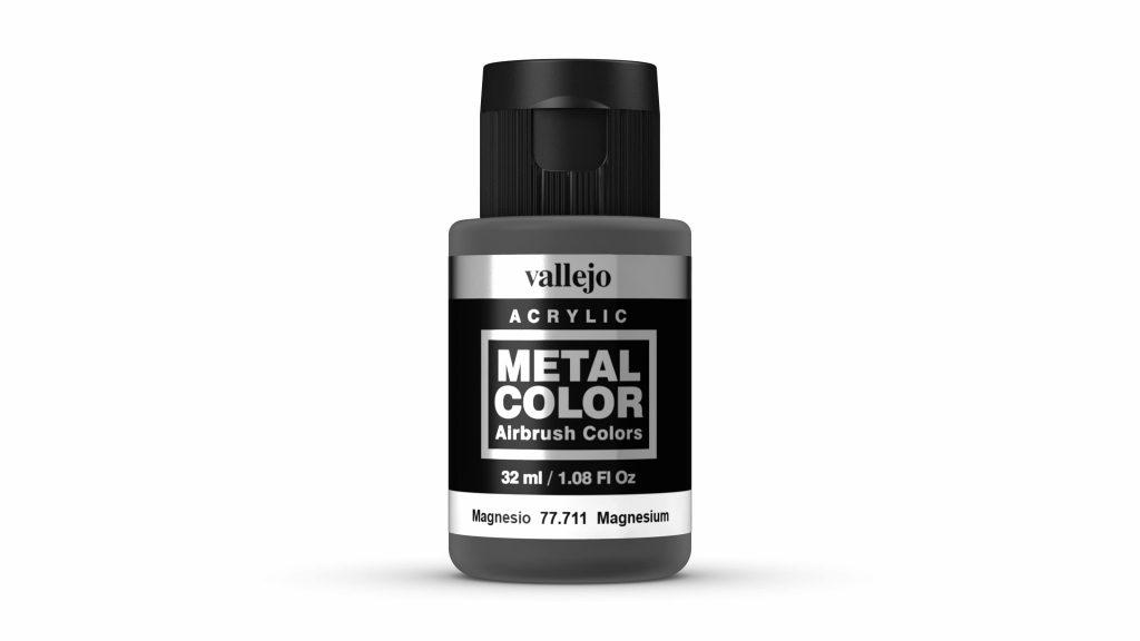 77711 Metal Color 1024x576
