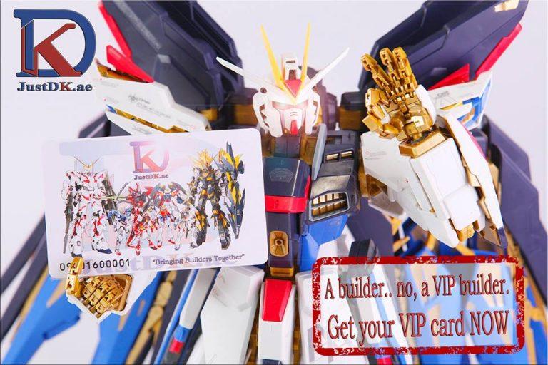 JustDK VIP Card 768x512