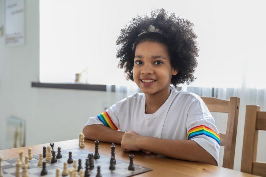 Learn Chess 1024x682